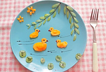 #精品菜谱挑战赛#春江水暖鸭先知的做法