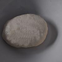 史上最详细的小麦面粉馒头做法详解!的做法图解3