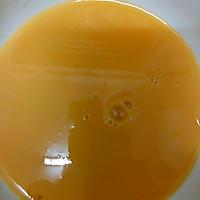 蜂蜜马芬杯的做法图解1