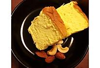 生酮乳酪蛋糕的做法