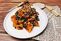 川味麻辣土豆的做法