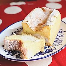 日式奶油蛋糕【不藏私】