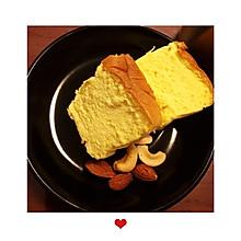 生酮乳酪蛋糕