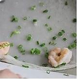 鲜虾肠粉 的做法图解13