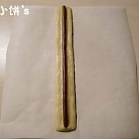【熊猫饼干】的做法图解9