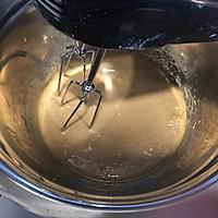 【双重巧克力海盐曲奇】不用打发黄油 0失败的甜品的做法图解4