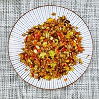 【蔓德拉的厨房】什锦蛋派的做法图解2