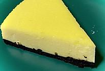 重芝士蛋糕-奥利奥版的做法
