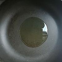 剩米饭华丽大变身——虾仁芝士焗饭的做法图解2