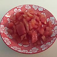 #福气年夜菜#暖心暖胃,减脂消食-家常酸辣汤的做法图解6