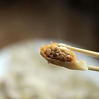 年夜饭_猪肉饺子的做法图解12