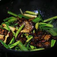 #换着花样吃早餐#川菜之魂-回锅肉的做法图解13