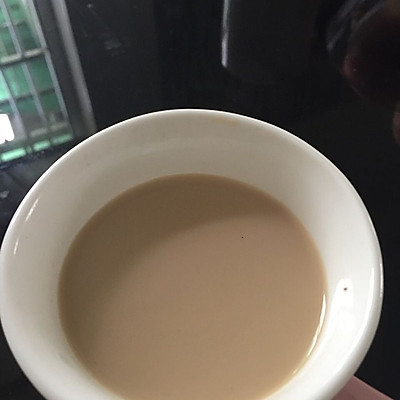 星巴克咖啡,拿铁咖啡,星巴克拿铁