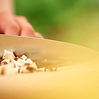 迷迭香:白菜豆腐卷的做法图解4