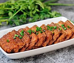 百吃不厌之红烧带鱼 最经典的家常菜的做法