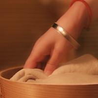 【牡丹花糍】四月国色香,制成糕点更动人(新手易做)的做法图解3