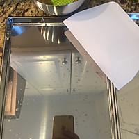 广式肠粉-秘方附酱汁做法的做法图解11
