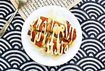 #橄榄中国味 感恩添美味#沙拉脆皮鸡的做法