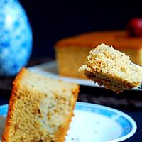 红糖枣糕的做法图解16