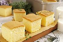 古早味蛋糕【不藏私面包匠人】的做法
