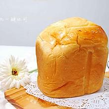 面包机一键吐司