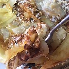 Lasagna 意大利千层面