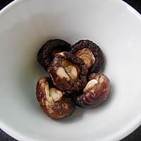 香菇番茄萝卜汤的做法图解4