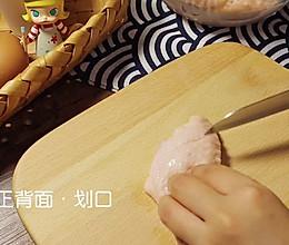 柠香鸡翅,好吃到吮手指的做法
