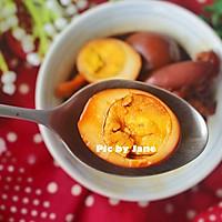 猪脚姜醋蛋#每道菜都是一台时光机#的做法图解10