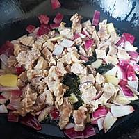 咖喱牛肉饭的做法图解6