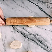 澳门葡式蛋挞   从蛋挞液到蛋挞皮,详解每个细节的做法图解7