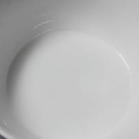 胡萝卜配西兰花的做法图解4