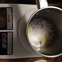 低糖低油阿拉棒(没法失败的宝贝磨牙棒)的做法图解3