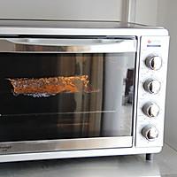 烤箱V时代--长帝CRTF32V试用报告 ——法式焦糖杏仁酥的做法图解13