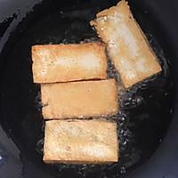 卤水拼盘的做法图解1