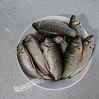 #苏泊尔巧易旋压力快锅#焖酥鱼的做法图解3