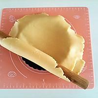 柠檬派-令人胃口大开的下午茶的做法图解7