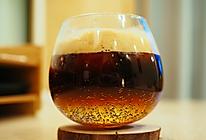 意式浓缩汤力水 Espresso Tonic的做法