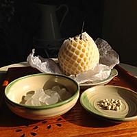 川贝冰糖炖雪梨的做法图解1