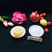 果语水果酵素(1)