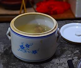 排骨汤怎么做好吃?广东大厨教你天麻排骨汤做法,营养美味又滋补的做法