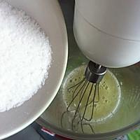 蛋白糖的做法图解3