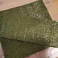 最简单的的寿司做法的做法图解3