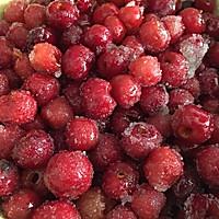 超美味的糖渍樱桃——(附樱桃核小窍门)的做法图解3