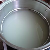 10元钱为家人打造消暑冷饮——冬瓜薏米茶的做法图解9