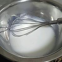 全蛋蛋挞 无奶油版的做法图解1