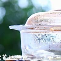 莲藕肉饼蒸蛋  宝宝辅食食谱的做法图解10