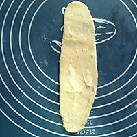 苏式月饼(鲜肉月饼)(豆沙月饼)的做法图解11