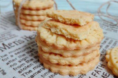 玉米饼干#多力金牌牌大厨带回家-北京站#