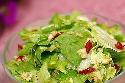 健康营养素菜类
